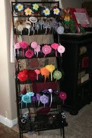 headbands are so much fun this looks terrific laura farnsworth paparazzi jewelry displays