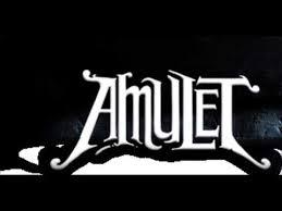 biz amulet b up