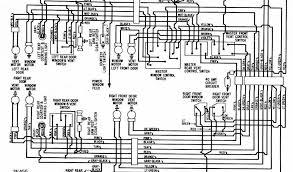 Buick Riviera Wiring To Battery Diagram   Wiring Diagram • moreover Cadillac Distributor Diagram   Wiring Diagram • additionally Cadillac Wiring Diagrams Elegant Cadillac 1963 Windows Wiring in addition Cadillac   Car Manuals  Wiring Diagrams PDF   Fault Codes together with  further  besides 1963 Cadillac Wiring Diagram New Cadillac Wiring Diagrams 1957 1965 furthermore  as well Cadillac no start  no crank  intermittent problem   YouTube in addition Cadillac 1963 Windows Wiring Diagram   All about Wiring Diagrams together with Cadillac Wiring Diagrams Elegant 1963 Cadillac Wiring Diagram. on 1963 cadillac deville wire diagram
