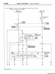 mitsubishi galant vr4 wiring diagram mitsubishi wiring diagrams i ll sort out