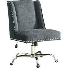 best office chair under desks chairs ergonomic desk no wheels lower 200 cm chai