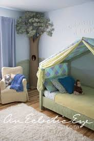 Canopy for Boys Bed Lovely Diy Canopy for Little Girl Bed & Canopy ...