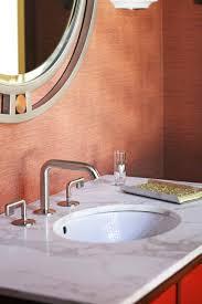 best way to unclog bathroom sink. Best Way To Unclog Bathroom Sink
