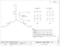 baldor ke wiring car wiring diagram download tinyuniverse co Baldor Motor Wiring Diagram baldor motors wiring diagram baldor ke wiring 3 phase baldor ke motor wiring diagram mazsda com baldor motor wiring diagrams 3 phase