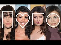 if you re looking for the best makeup tips to teach you how to apply blush for diffe face shapes this tutorial is for you