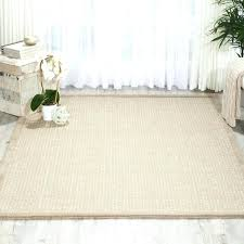 kathy ireland rugs river brook hand tufted taupe ivory area rug kathy ireland rugs first lady