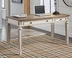 <b>Desks</b> | Ashley Furniture HomeStore