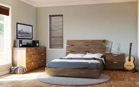 nexera furniture website. Nocce From Nexera Furniture Website
