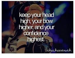 Cheerleading Quotes Inspiration Cheerleading Feather River Recreation Park District