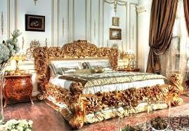 art bedroom furniture. Italian Bedroom Furniture Antique Art Hi Res Wallpaper Luxury D