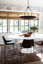 full size of chandelier delicate dining room chandeliers modern with kitchen table light fixtures and large size of chandelier delicate dining room