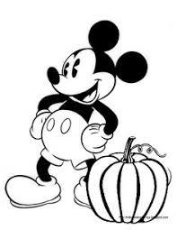 Small Picture Dibujos para colorear Disney Dibujos Pinterest Mickey