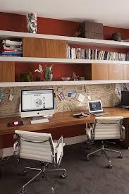 lovely home office setup. Home Office Design Guide Awesome Best 25 Setup Ideas On Pinterest Of Lovely S