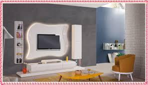 home entertainment furniture design galia. New Furniture Pos Tv Unit On Innovative White Designs And Modern Colors Home Entertainment Design Galia G