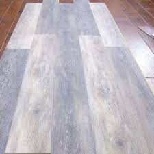 full size of diy plus stain depot floor polish bunnings colors amusing texture floors paint