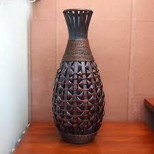 Large Decorative Vases And Urns large decorative vase areyouinco 60