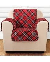 ALERT Armchair slipcovers Deals