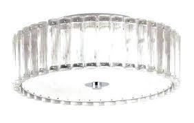 20 ceiling fan ideas ceiling fan