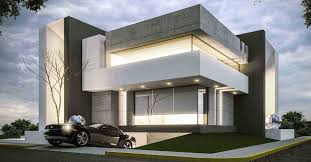 Building Constructions Company Industrial Bungalow Construction Company In Indore