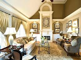 living room ideas beige walls living room color themes trend scheme for walls le ideas beige