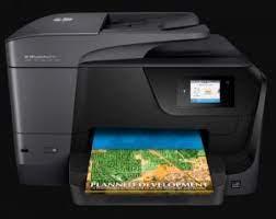 Printer driver / scanner driver. Hp Officejet Pro 8710 Driver Download Software Manual For Windows