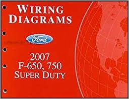 F650 Wiring Schematic 94 F150 Wiring Diagram