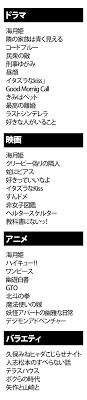 海月姫動画 8話見逃した方へフルで無料視聴可 ドラマの感想ブログ