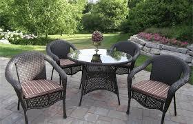 weatherproof wicker furniture inexpensive resin modern outdoor ideas medium size plastic wicker outdoor furniture architecture and home white patio resin