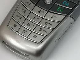 Motorola A835 Review - Dual Camera ...