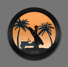 2018 jeep accessories. delighful jeep serious offroading jeep wrangler owners will be able to choose from  several new additions the performance parts lineup throughout 2018 jeep accessories s