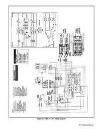nordyne thermostat wiring diagram nordyne image similiar intertherm air conditioner wiring diagram keywords on nordyne thermostat wiring diagram