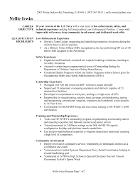 Retired Military Resume Examples Best Of Stalking The Essay
