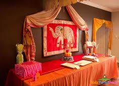 Small Picture recreate indian entrance upcoming uh oh Pinterest Arabian