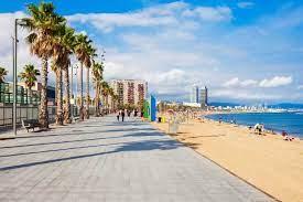 Spagna e Portogallo è allarme Delta: evitate di andarci in vacanza. I rischi