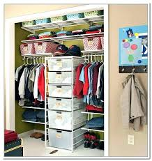 kids closet ikea. Brilliant Ikea Closet Shoe Organizer Ikea Wardrobe Organiser Kids  Google Search House Of Cards And Kids Closet Ikea H