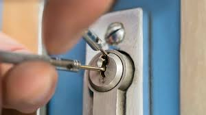 How to Pick a Lock A Beginners Guide to Getting in without a Key