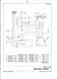 kubota ignition switch wiring diagram awesome ic alternator best power attachment kubota alternator wiring schematic striking diagram chevy 744x1024 in