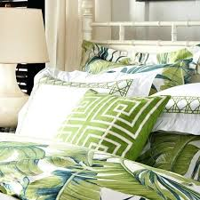 tropical bed sheets scroll to next item tropical queen bed sheets