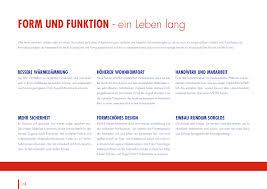 Meyer Fensterprogramm Pages 1 12 Text Version Anyflip