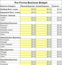 You Keep Track Of To Household Budget Template Printable Make It ...