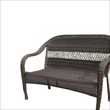 Furniture Awesome Tar Settee Cushions Lowes Settee Cushions