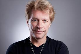 On march 2, 1962, in perth amboy, new jersey to parents john francis bongiovi, sr. Jon Bon Jovi I Swear I Have Never Had Botox The Times