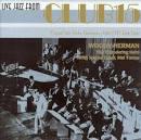Live Jazz from Club 15