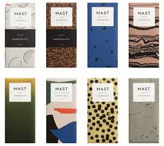 fancy chocolate bar brands.  Chocolate All___Mast_Brothers And Fancy Chocolate Bar Brands