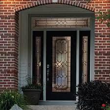door replacement lakeland fl morgan