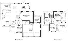 modern architecture floor plans.  Plans Unique Architectural Floor Plans Great  Intended Modern Architecture V