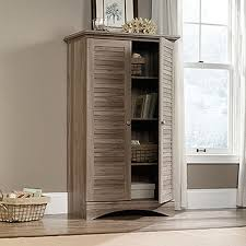 furniture sauder harbor view best quality with reasonable hungonu com