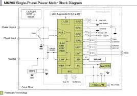 single phase energy meter circuit diagram single phase energy meter wiring diagram datasheet amp pdf