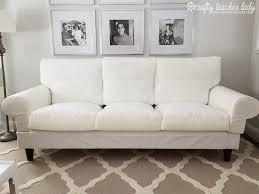 Unique Loveseats Furniture Lovely Loveseats Ikea Design For Minimalist Living Room