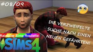 NEUES PACK! CAS VON SCHICK MIT STRICK PACK & UMSTYLING VON HIRO & EMILIA  /Sims 4/ Umstyling mit Nana - YouTube
